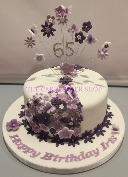 The Cake Maker Shop Brighouse